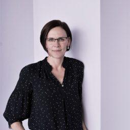 Katrin Tammsaar